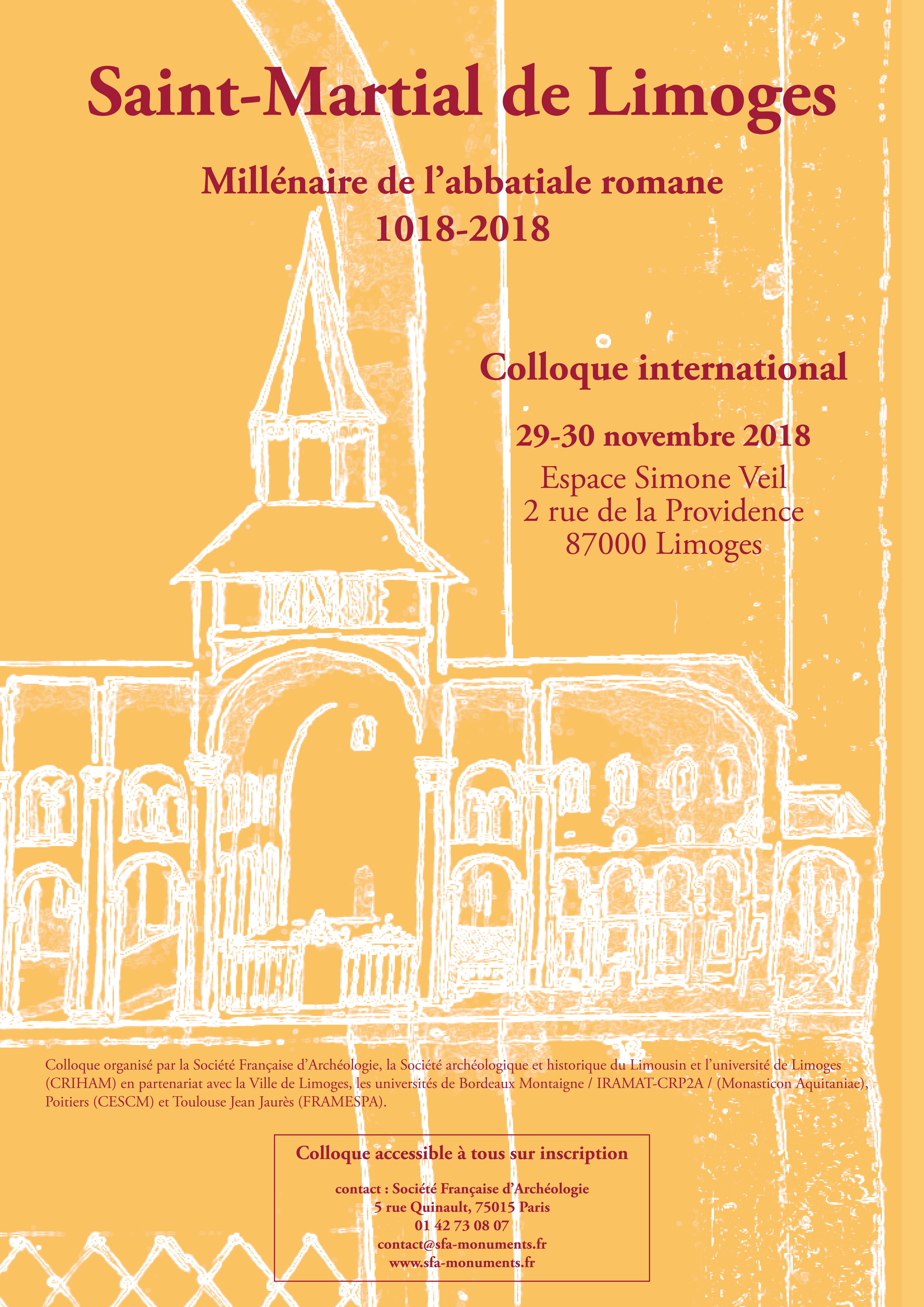 http://www.unilim.fr/criham/wp-content/uploads/sites/23/2018/09/Affiche-Colloque-Saint-Martial.jpg