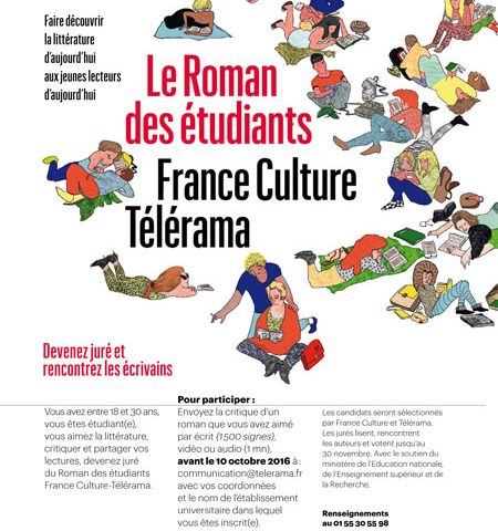 Page-TELERAMA-RDE-2016-CAND