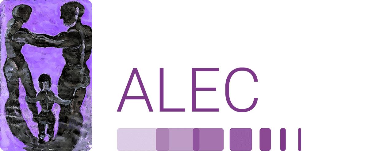 Réseau Alec