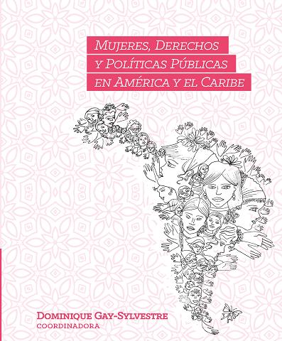 Portada mujeres derechos y politicaFINAL (3) (2)