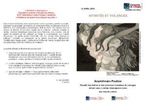 Programme définitif 12 avril 2012_Page_1