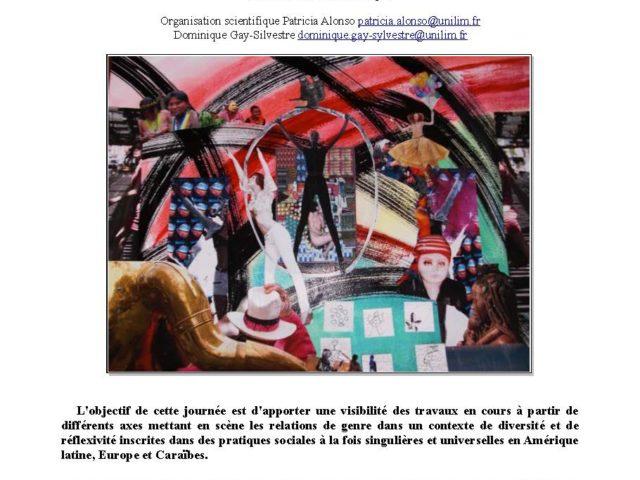 Relations de genre 5 avril 2011_Page_1