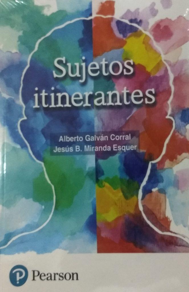Sujetos Itinerantes