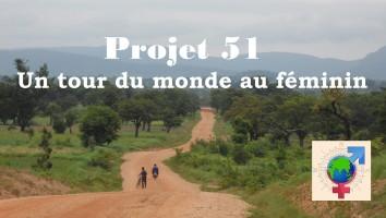 Projet 51