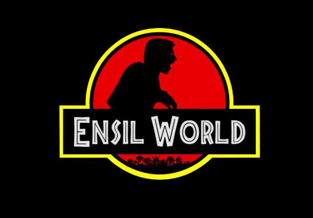 Ensil-World