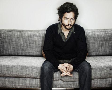 Nicolas Ronchi