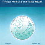 Tran et al. (2007) – Risk factors for epilepsy in rural Lao PDR: a case-control study