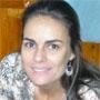 Thèse soutenue de Paula FORAIN-BOLAIS