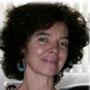 Agnes FLEURY