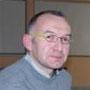 Bertrand COURTIOUX