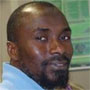 Thèse soutenue de Bello HAMIDOU
