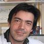 Daniel AJZENBERG