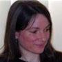 Thèse soutenue d'Emilie BERTRANPETIT