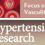 Aboyans (2013) – Asymetrical limbs arterial pressures: a new marker of atherosclerosis.