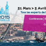 Session de l'IENT aux JNLF 2015