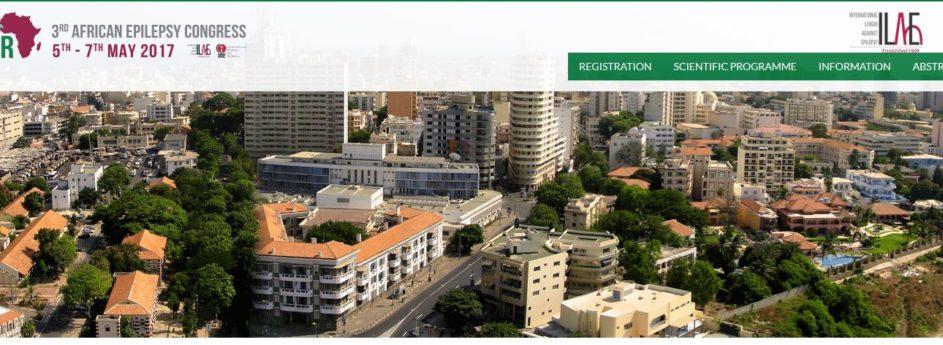 African Epilepsy Congress