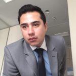 Thèse de Jaime Andres LUNA