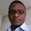 Thèse soutenue de Salmane Amidou