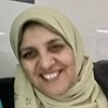Thèse de Amal Jamee SHAHWAN