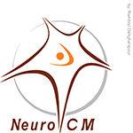 ANR NeuroCM