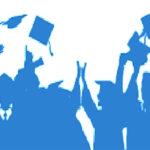 Campagne pour les Contrats Doctoraux 2019