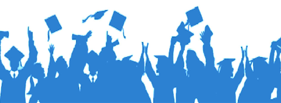 Campagne pour les Contrats Doctoraux 2020