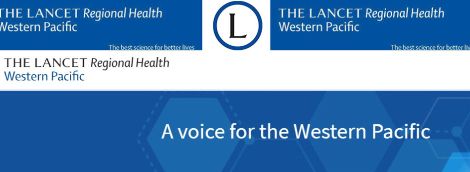 The LANCET Western Pacific