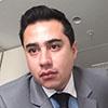 Jaime Andres LUNA-MENDEZ