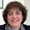 Leslie CARTZ