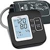TAHES Hypertension