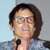 Véronique BLANQUET