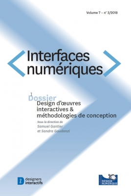 https://www.unilim.fr/interfaces-numeriques/docannexe/image/3573/vol8_n3-small400.jpg