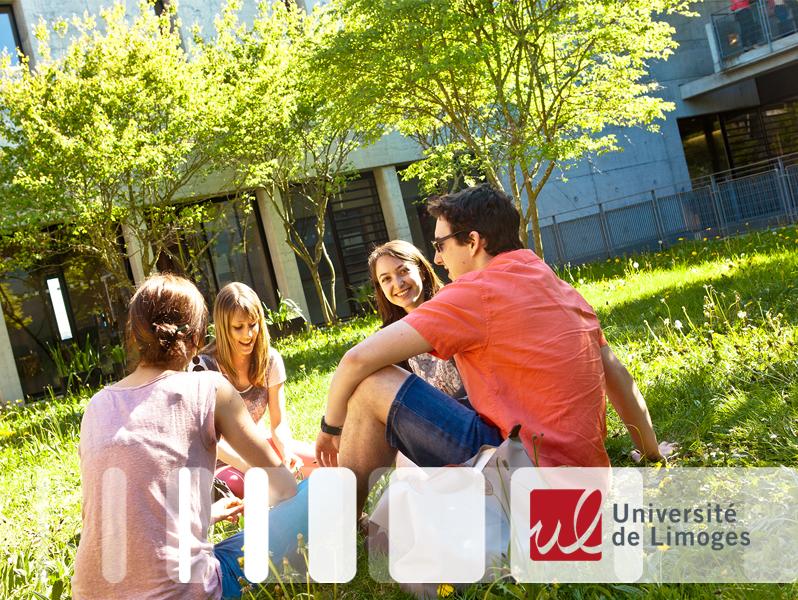 6. Une université à taille humaine