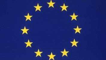 drapeau-européen