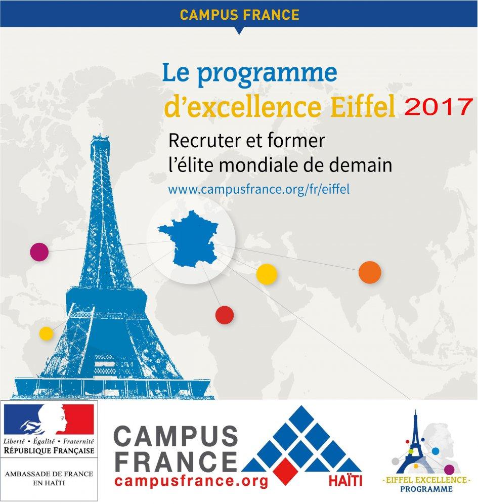 bourses-eiffel-2017-université-limoges