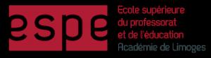 Logo ESPE