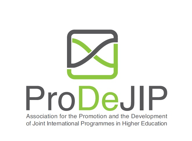 Programmes internationaux conjoints