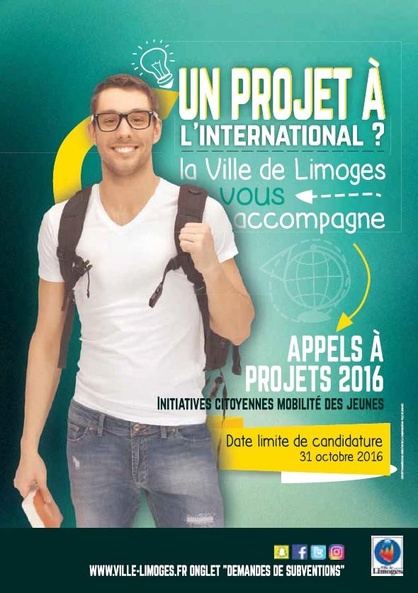projet-international-ville-limoges