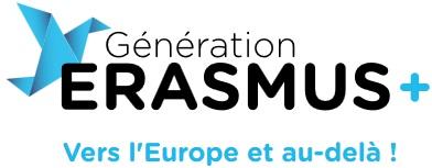 Génération Erasmus+