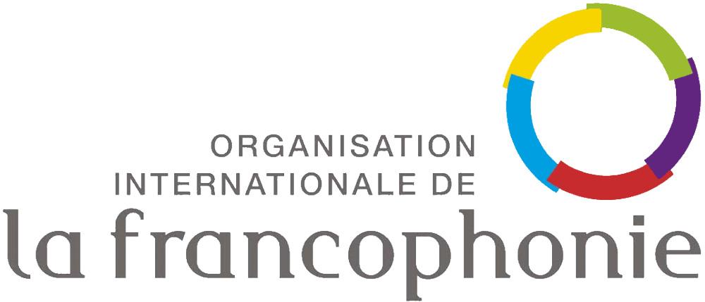 Francophonie Université de Limoges