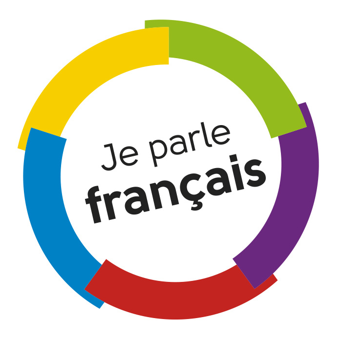 20 mars journ e internationale de la francophonie - Bureau d accueil international limoges ...