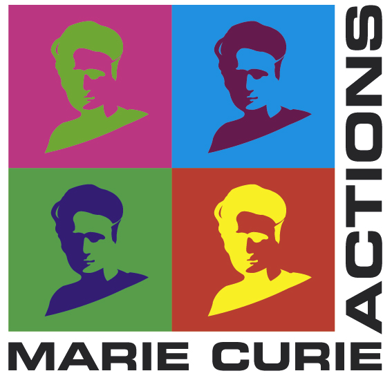 Marie Curie Actions université limoges