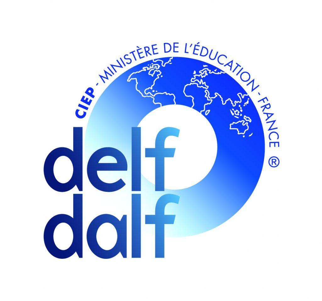 """Résultat de recherche d'images pour """"delf dalf"""""""