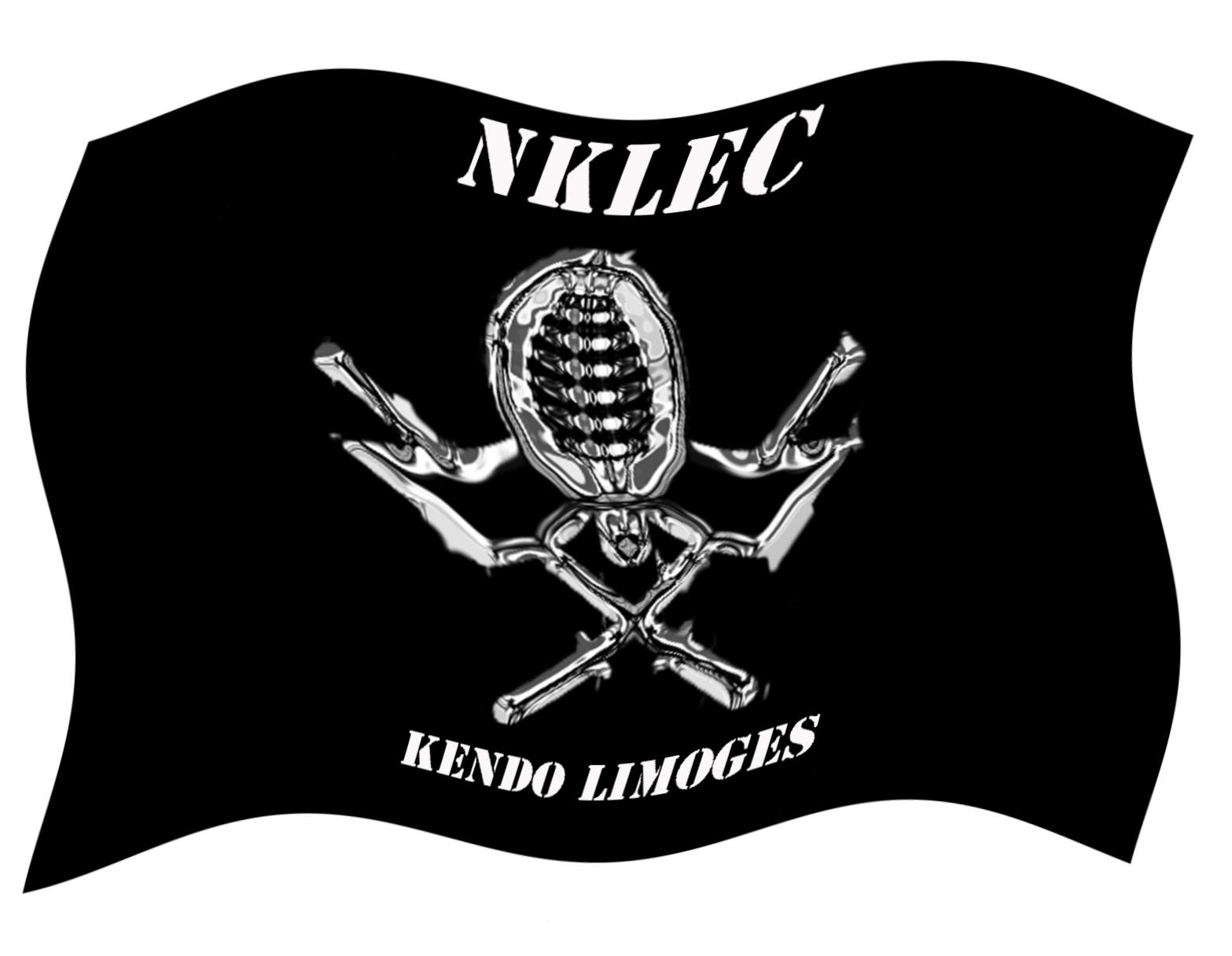 Logo Kendo (2)