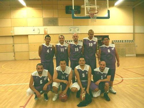 basket m 2