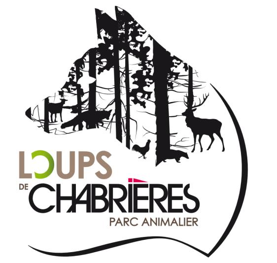 loups chabrieres