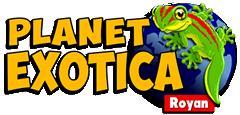 planete exotica