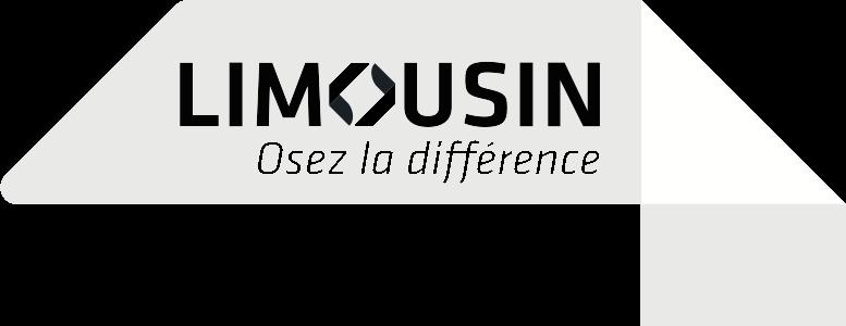 Région Limousin