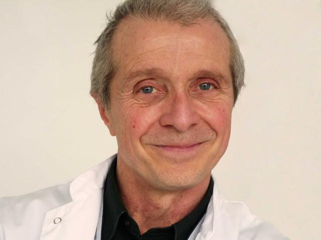 Michel Cogné