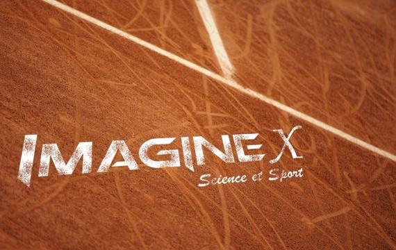 Imagninex